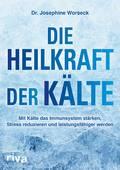 Buchcover: Die Heilkräfte der Kälte