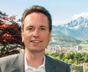 Robert Ranzi