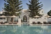 © Parīlio_Design Hotels™