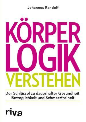Cover: Körperlogik verstehen