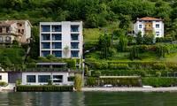 © Filario Hotel & Residences / Design Hotels™
