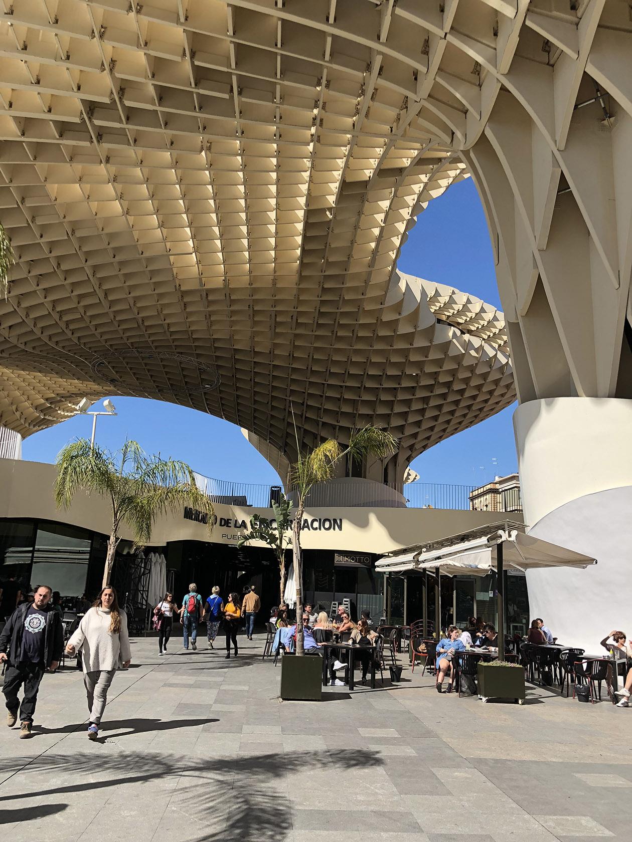 Sevilla 2019_© Hintermayer Media_IMG_7938
